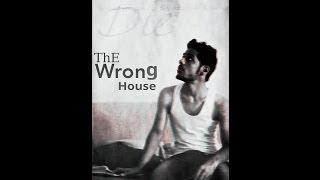 فيلم رعب عراقي 2016 - The WORNG HOUSE - يوميات واحد عراقي