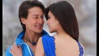 فيلم هندي جديد 2020 اكشن قتال ورومانسية رائعة...مترجم وكامل HD