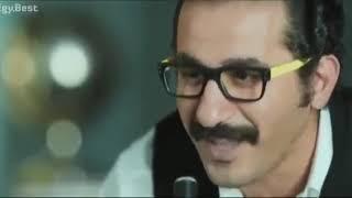 فيلم احمد حلمي  فيلم  كوميدي مصري جديد 2019  افلام عربي