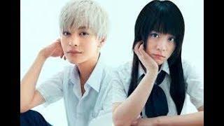 افلام يابانية مدرسية رومانسية ????????????????الواقع فى الحب???????????????? افيلم رومانسي شبابي متر