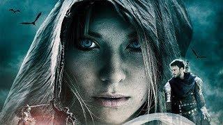 Les Seigneurs de l'Ombre (2014) - Film COMPLET en français