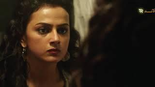 Film Indine Action - فيلم هندي اكشن جديد مترجم  2019