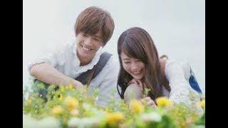 افلام  يابانية مدرسية رومانسية مترجمة  ???????????????? ͟  Evergreen Love خضرة الحب  ͟??????????????