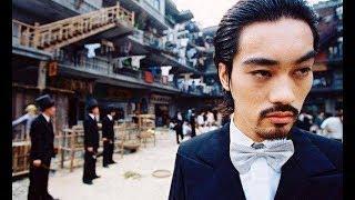 فيلم كونغ فو 2018 مترجم صيني