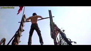 افضل فلم هندي سوراج //هيرو// مترجم HD( لا تنسى الاشتراك بالقناة)