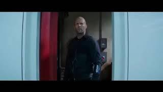 New action movies trailers 2019-2020,subscribe for more updates.  أفلام الحركة الجديدة 19-2020 مقط