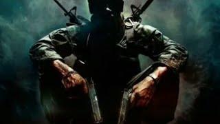 أقوى أفلام الاكشن والجريمة لعام 2019 (القاتل الصامت) كامل ومترجم HD