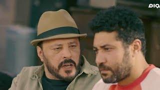 فيلم سوق الجمعة | بطولة الفنان عمرو عبدالجليل)