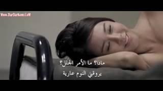 اقوى افلام الأكشن القوات النسائية الخاصة اكشن رومانسي روعة كامل مترجم