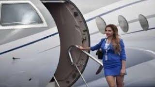 فيلم الاثارة و الرومانسية مضيفة الطيران +18للكبار فقط   افلام اجنبية    افلام اكشن 2018