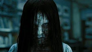 اقوي افلام الرعب والجن - الفيلم المنتظر طارد الارواح 2018 كامل مترجم للعربية - Dark Exorcism