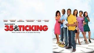 35 and Ticking MOVIE - Best Comedy Movies - Kevin Hart Funny Movies Hollywood