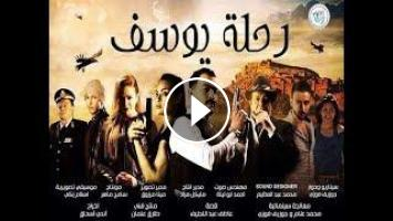 افلام كوريه كوميديه مترجمه عربي