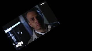مسلسل باب الحاره الجزء العاشر الحلقه 1 الاولى كامله HD | Bab Al Hara Season 10
