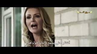 أروع افلام الاكشن و الاثارة  | 2018 | مترجم كامل عربي hd .