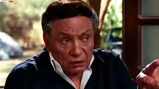 فيلم كوميدي رومانسي عربي مصري