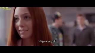 افلام شبابية مدرسية مترجمة 2019 فيلم كوميدى رومانسى درامى مترجم