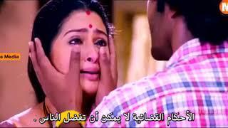 فلم هندي اكشن رومنسي 2019  مشاهدة ممتعة❤