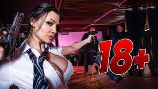 New Action Movies 2019 full movie english | Spy Love & Loved - best horror movie HD 2019