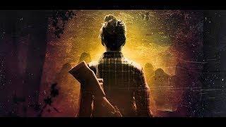 أقوى افلام الرعب الزومبي فيلم هنا وحيدة كامل مترجم حصرياً / { يستحق المشاهده }