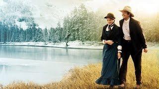 Love Comes Softly - Movies 2003 -  Michael Landon Jr.- Western Romance Movies [ Fᴜʟʟ Hᴅ ]