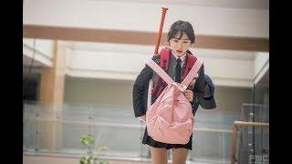 افلام كورية مدرسية رومانسية كوميدية  ???? ???????????????? اسالى قلبك ???????????????????? احلى فيلم