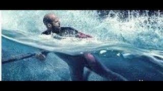 """[افلام رعب ملعون ] فلم رعب أقوى أفلام أسماك القرش المفترسة  """"مغامرات لمحاولة النجاة  """" بجودة عالي"""