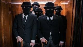 فيلم سرقة البنوك اكشن  مغامرة و الاثاره 2020 ???? مترجم كامل ???? الفيلم الذي ينتظره الجميع   Gм