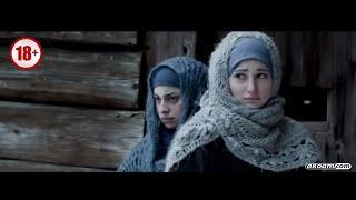 (فيلم اجنبي حرب للكبار فقط 18+ مترجم -  النازية لا ترحم (اشترك
