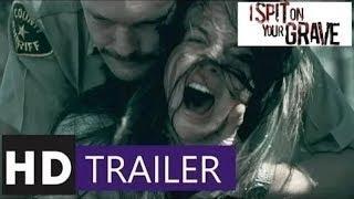 فيلم إثارة وتشويق واكشن الإنتقام من المغتصبين قد يكون لفيلم غير ملائم للبعض مترجم الجزء الاول HD