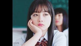 افلام  يابانية مدرسية رومانسية مترجمة  ❤????????????حب بالصدفة ❤????????????افيلم رومانسي شبابي فيلم