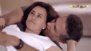 فيلم  رومانسى والجنس حزين  مترجم Sad romantic movie
