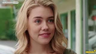 فيلم الفتاة الجميلة المراهقة رومانسي وإثارة +18قصة واقعية رائعة جدا 2017 مترجم