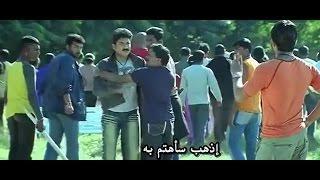 فلم هندي الاكشن والدراما للممتيل الو ارجون Arya مترجم بجودة عالية  لاتنسا الشتراك في القناات