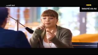 أجمل فيلم تركي رومانسي كوميدي - لغة الحب - مدبلج للعربية 2018 HD