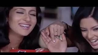 فلم هندي كوميدي مدبلج عربي من اروع افلام الهنديه
