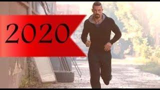 فيلم اكشن خطير لعام 2020 شاهد قبل الحذف مترجم كامل