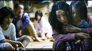 أجمل فيلم مؤثر مترجم جديد[ من اقوى افلام اجنبية ]مترجم وبجودة عالية HD
