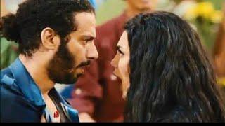 فيلم عربي كوميدي