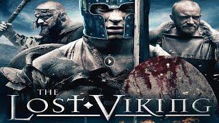 أقوى أفلام الاكشن والمغامرات البحار المفقود The Lost Viking 2019 مترجم HD