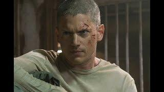 اقوي افلام السجون 2018 فيلم الاكشن والحركة المنتظر مترجم حصريا New Action Movies-2018